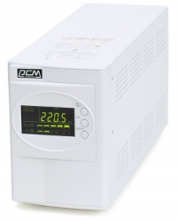powercom-smk-1250a-lcd